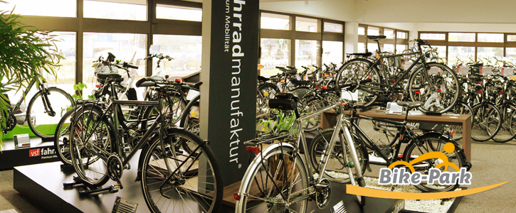 Bikepark_Slider_Home_725x300_Slide2