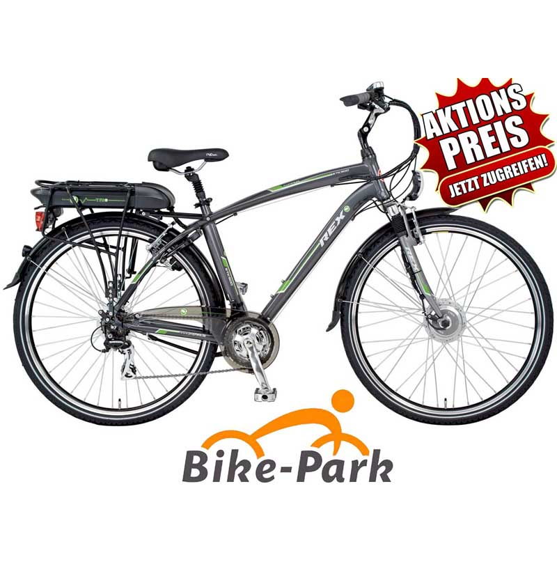 ncm elektrofahrrad e bike 28 herren pedelec hamburg 36v 250w 36v 11ah schwarz seite 2. Black Bedroom Furniture Sets. Home Design Ideas