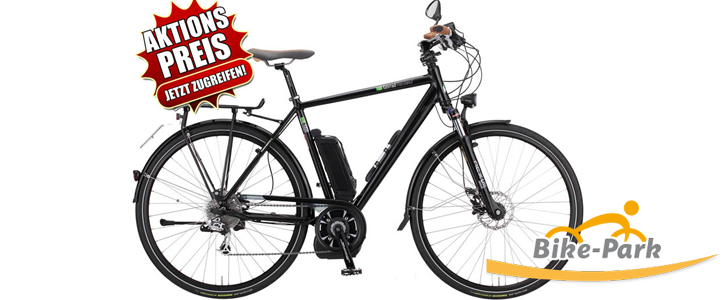 bikepark slider elektro fahrrad bosch s pedelec 45 kmh p. Black Bedroom Furniture Sets. Home Design Ideas