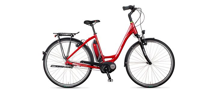 KREIDLER_Eco3_Bike-Park