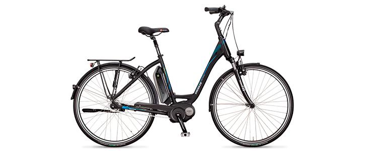 KREIDLER_Eco6_Bike-Park