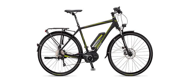 KREIDLER_Eco8_Bike-Park