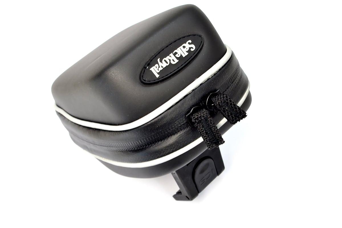 NEU Selle Royal Fahrrad sBox mit integriertes Clip-System ICS für ...