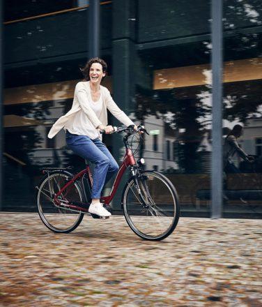 fahrr der kaufen sie im bikepark dissen jetzt. Black Bedroom Furniture Sets. Home Design Ideas