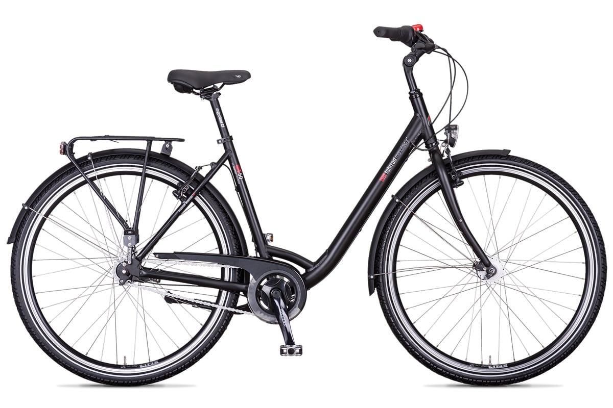 vsf fahrradmanufaktur city fahrrad t 50 7 gang nexus nabe. Black Bedroom Furniture Sets. Home Design Ideas