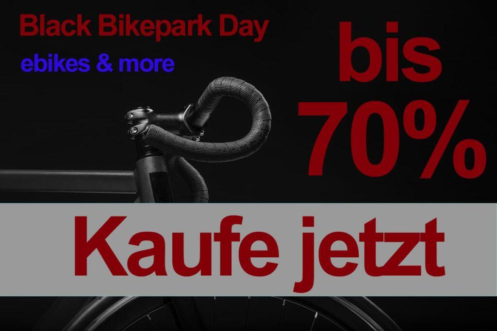 black-bikepark-day