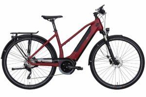 Fahrräder Kaufen Sie Im Bikepark Dissen Jetzt Informieren Und Kaufen
